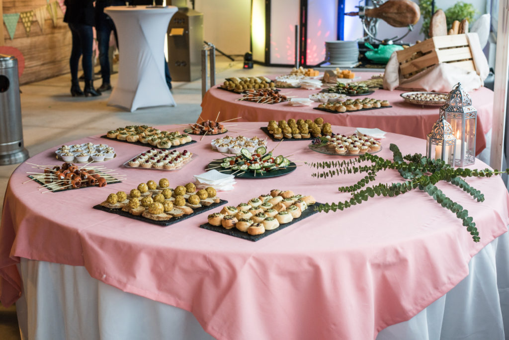 catering eventoscoctel