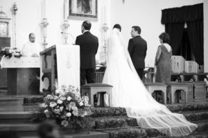 how to get married in Spain. Legal ceremony and symbolic ceremony