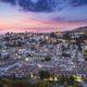 Albaicin, things to do in Granada