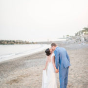 destination wedding marbella