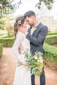 wedding planner service
