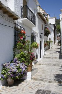 Alpujarra, things to do in Granada